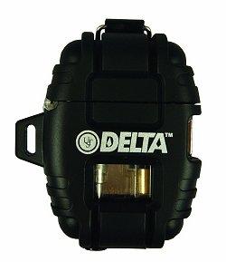 deltalighter