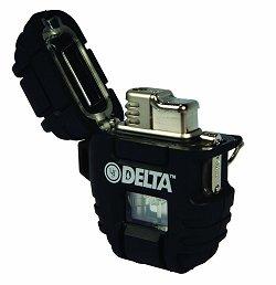 deltalighter2
