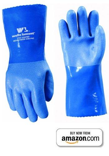 ebolawellsglove